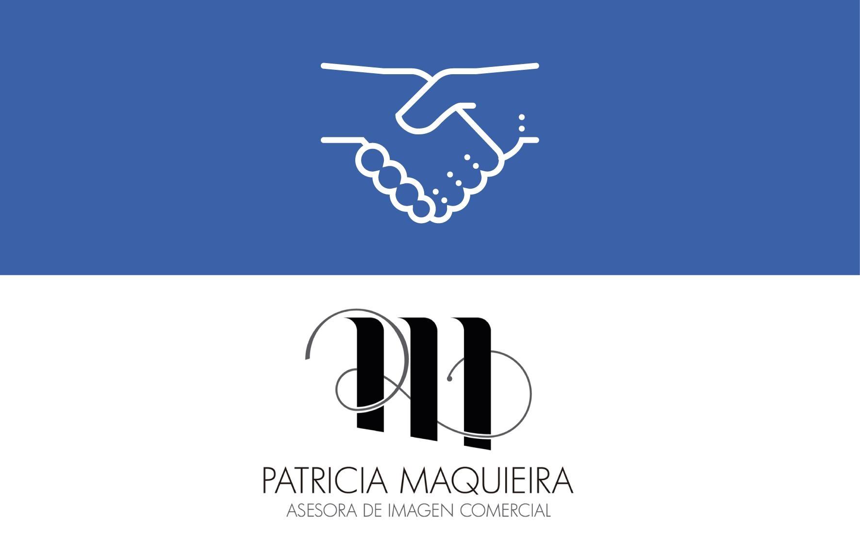 CONVENIO  PATRICIA MAQUIEITA