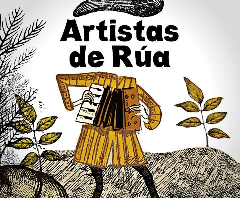 PROGRAMACIÓN dDEL XX FESTIVAL INTERNACIONAL DE ARTISTA DE CALLE