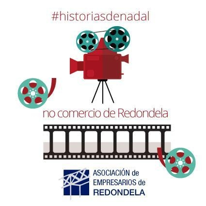 O COMERCIO LOCAL CONTA CON UN VIDEO DE NADAL