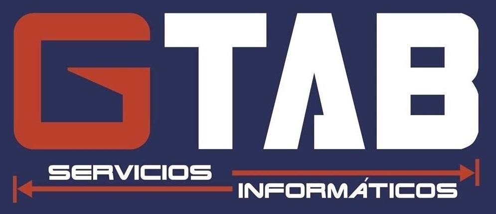 GTAB SERVICIOS INFORMÁTICOS, S.C.