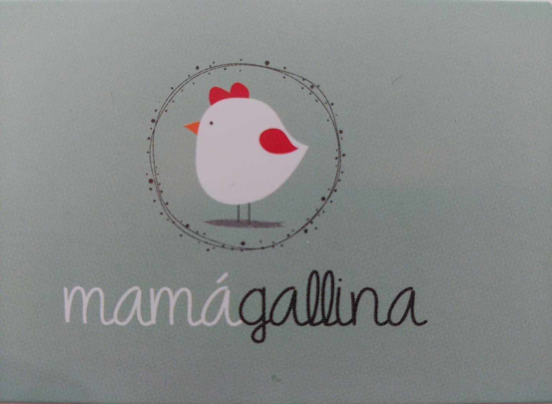 MAMAGALLINA