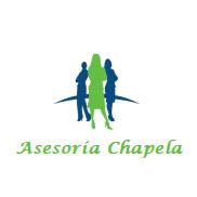 ASESORÍA CHAPELA