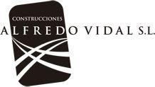 CONSTRUCCIONES ALFREDO VIDAL, S.L.