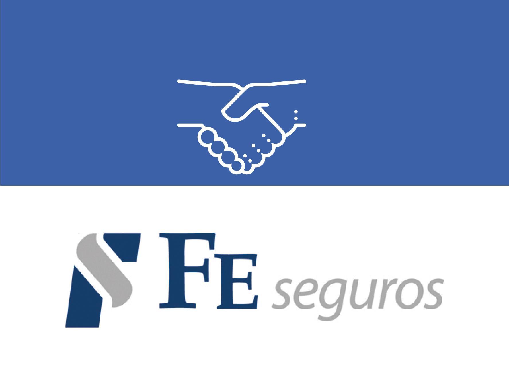 FE-SEGUROS.jpg