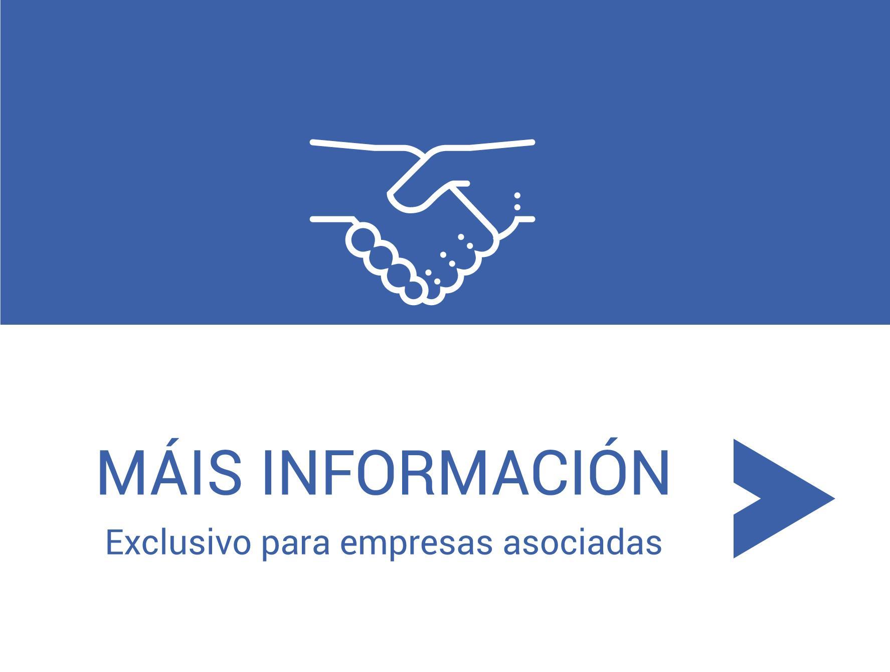 boton-exluviso-asocados_galego.jpg