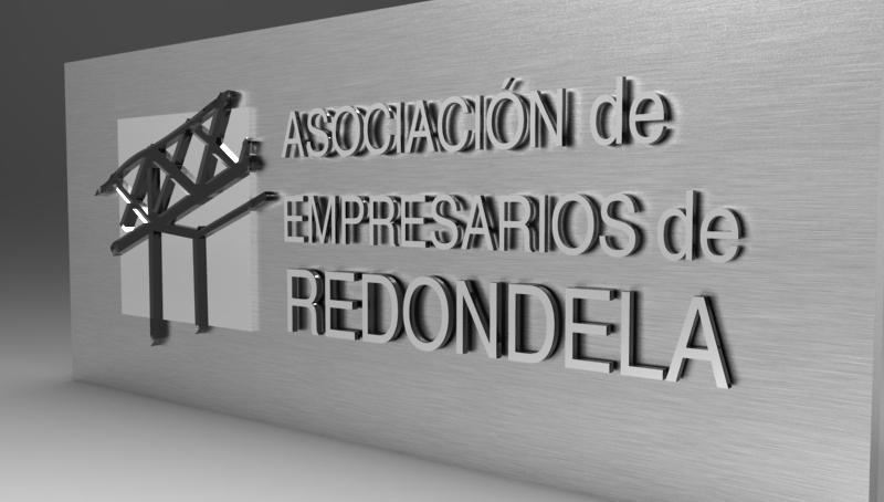 ASOCIACIÓN DE EMPRESARIOS DE REDONDELA