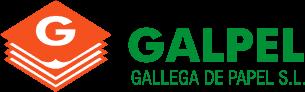 GALPEL (GALLEGA DE PAPEL, S.L.)