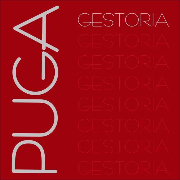 GESTORIA PUGA