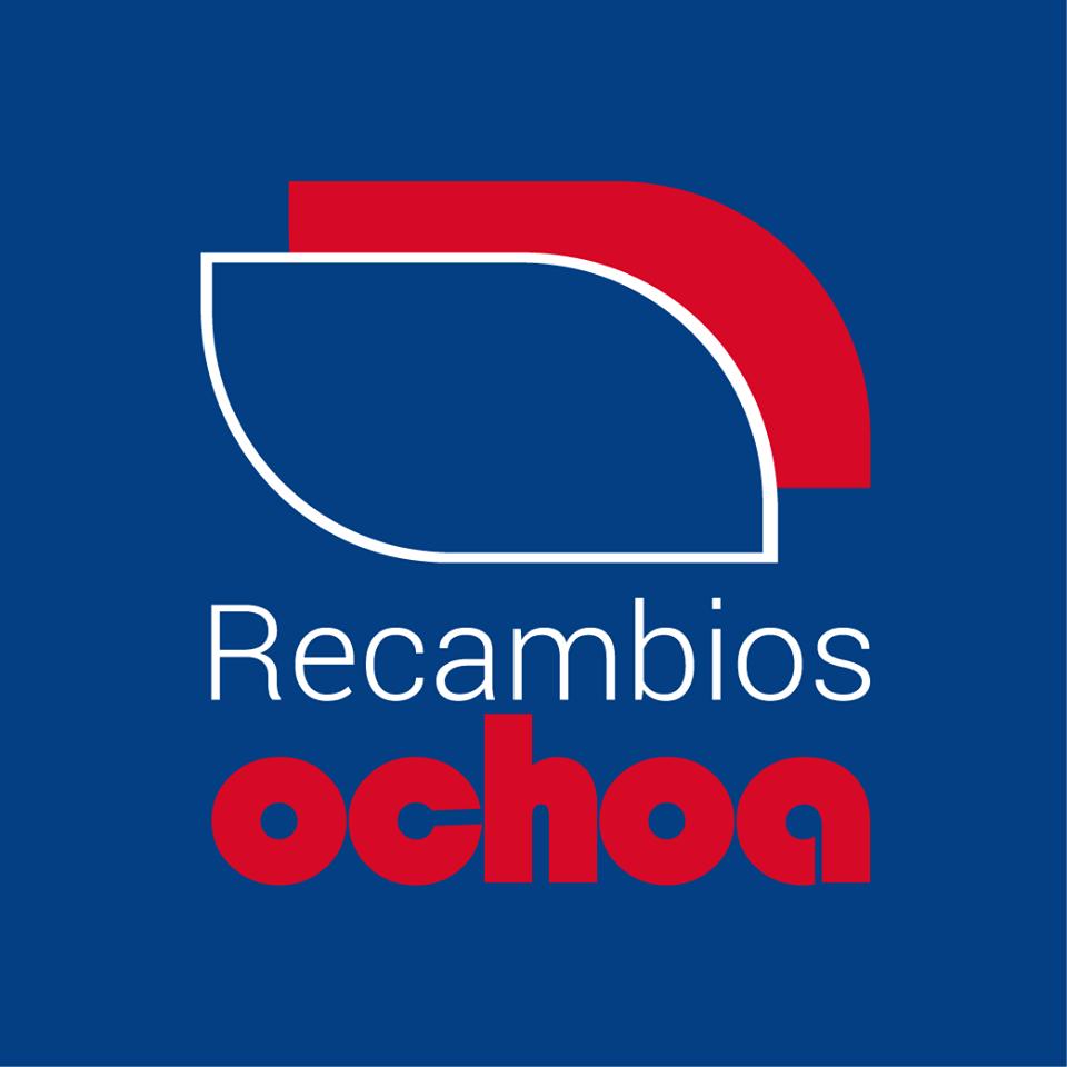 RECAMBIOS OCHOA, S.L.