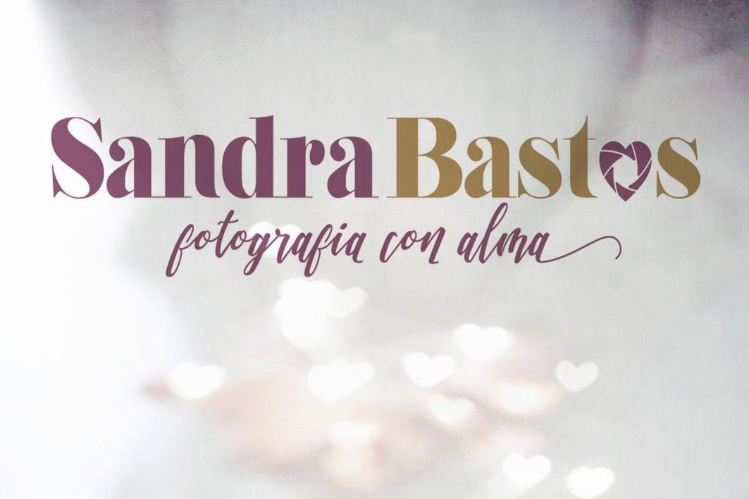 FOTOGRAFÍA SANDRA BASTOS