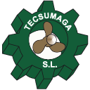 TECSUMAGA, S.L.