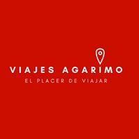 VIAJES AGARIMO, S.L.