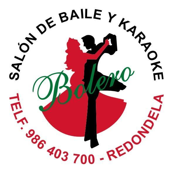 SALON BOLERO, S.L.