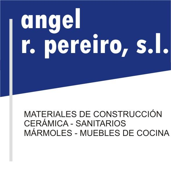 MATERIAL DE CONSTRUCCION R PEREIRO, S.L.