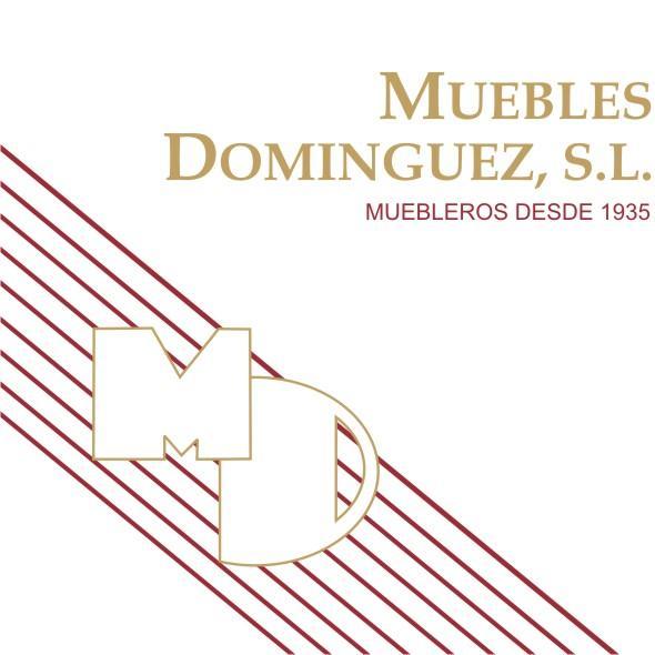 MUEBLES DOMINGUEZ