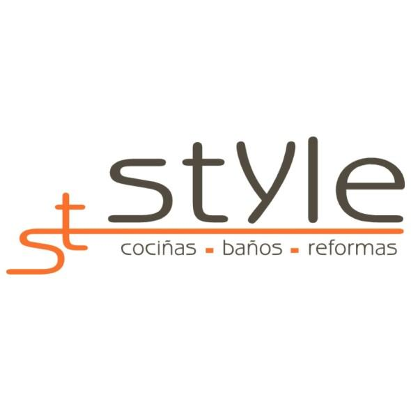MUEBLES STYLE