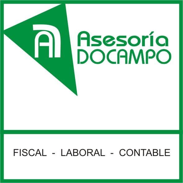 ASESORIA DOCAMPO