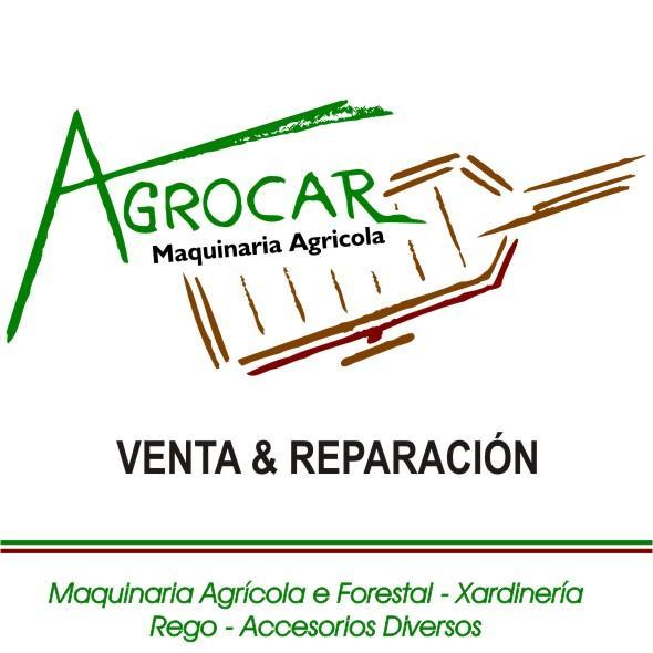AGROCAR