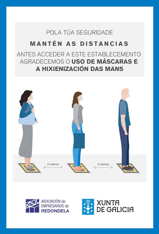 CARTEL-DISTANCIAS.jpg