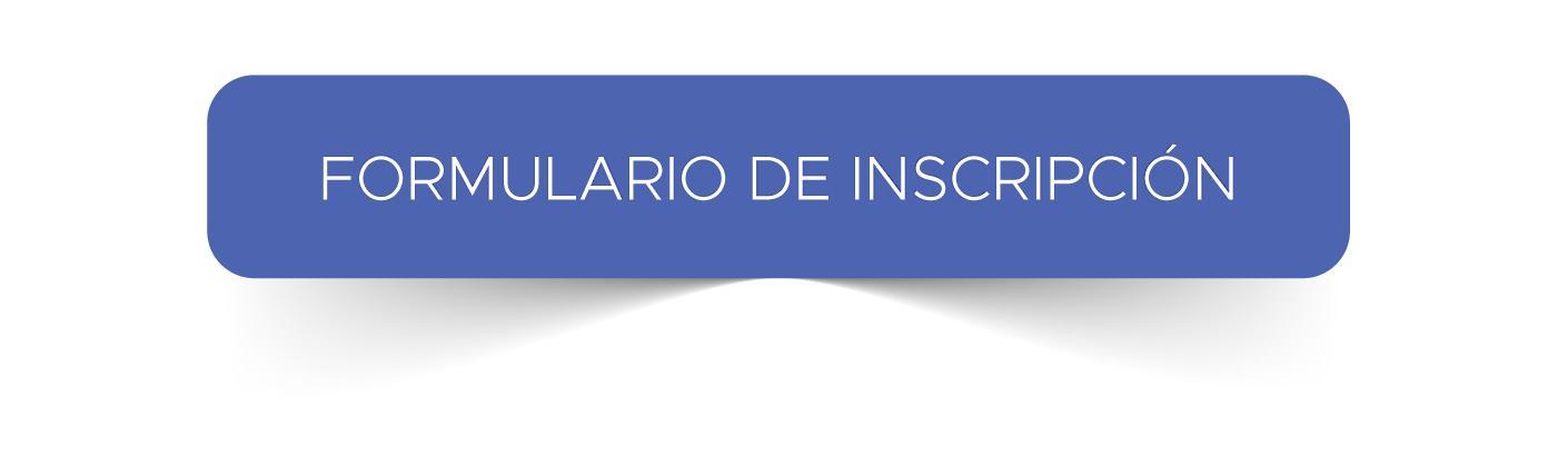 FORMULARIO-INSCRIPCIÓN.jpg