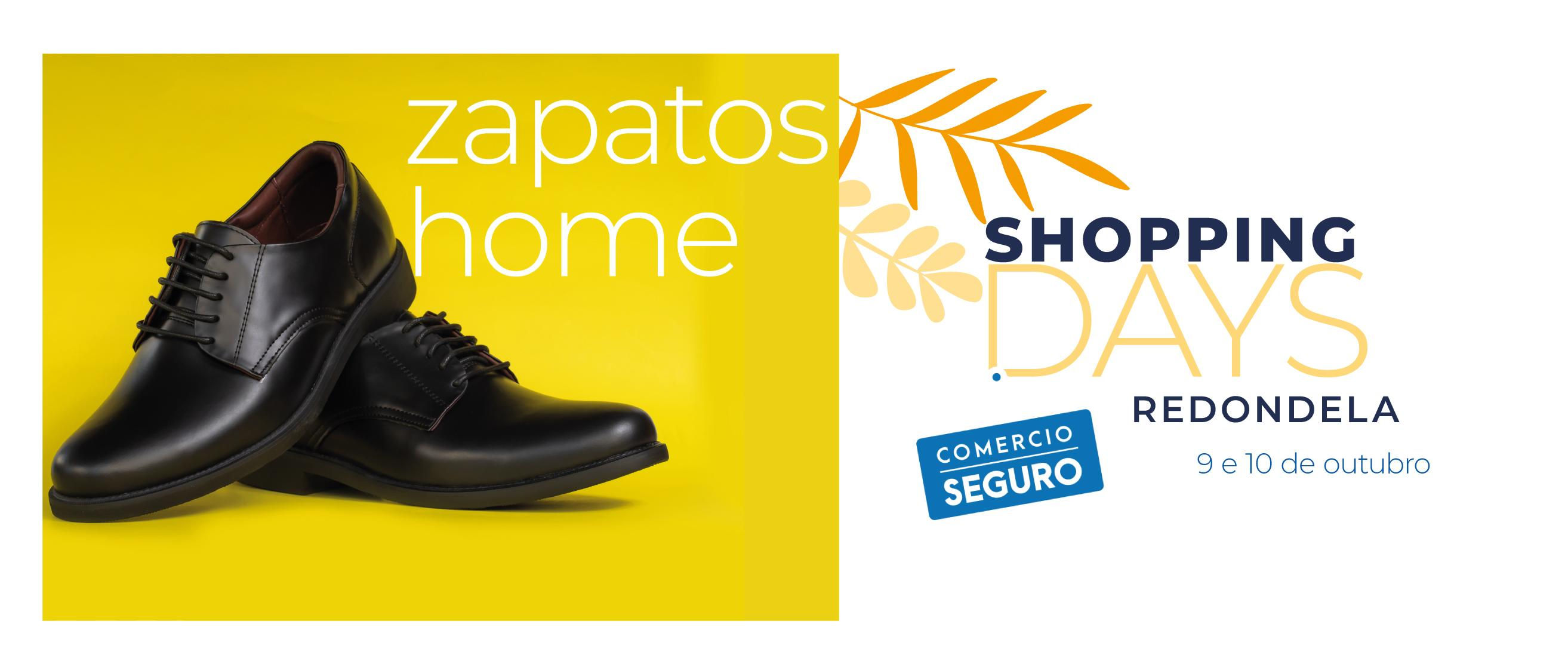 seccion-zapatos-home.jpg