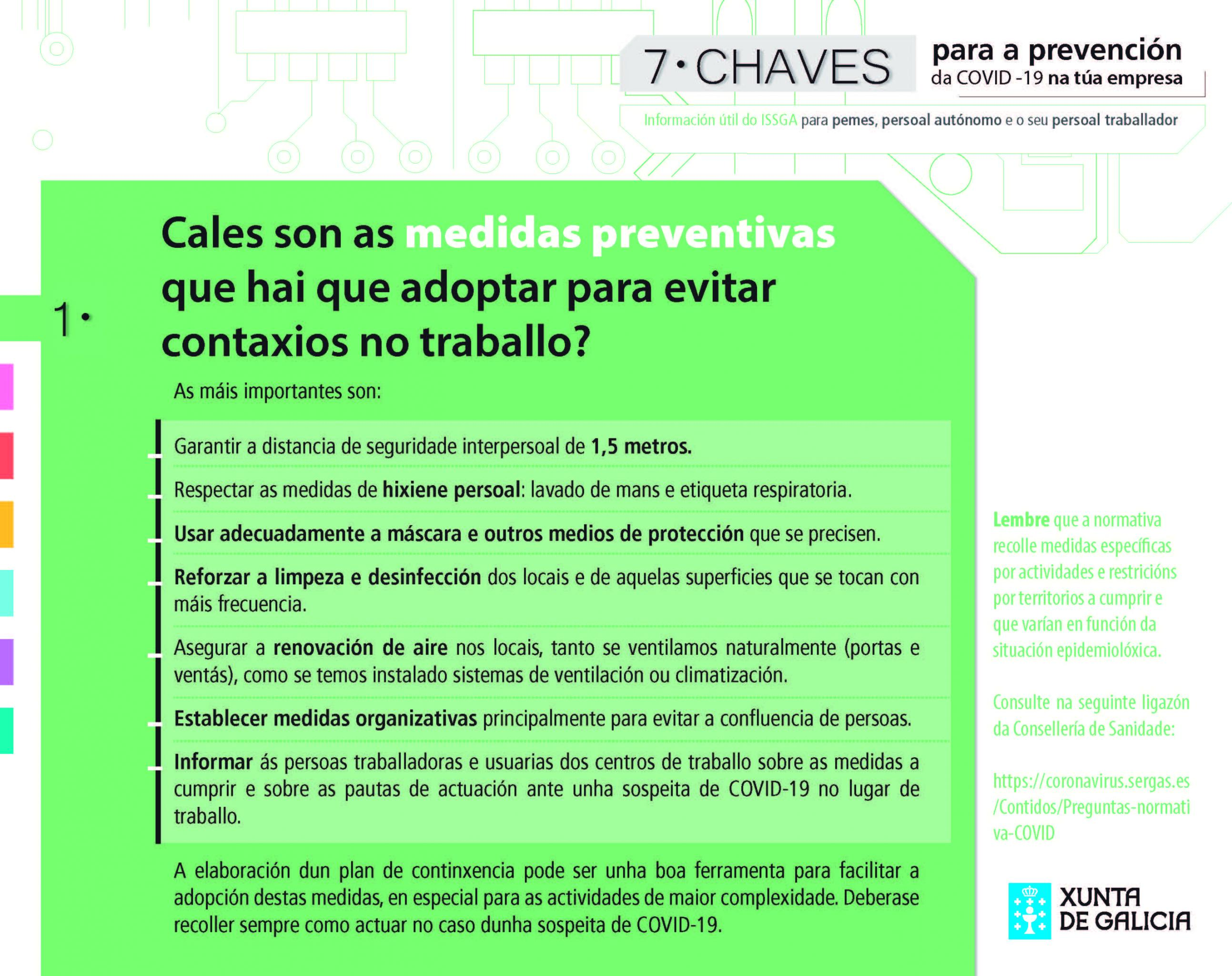 7_chaves_covid_Página_2.jpg