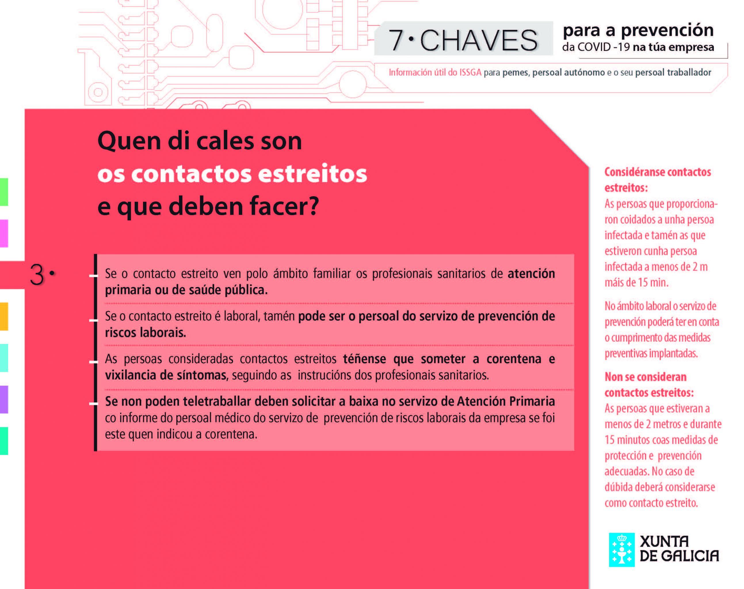 7_chaves_covid_Página_4.jpg