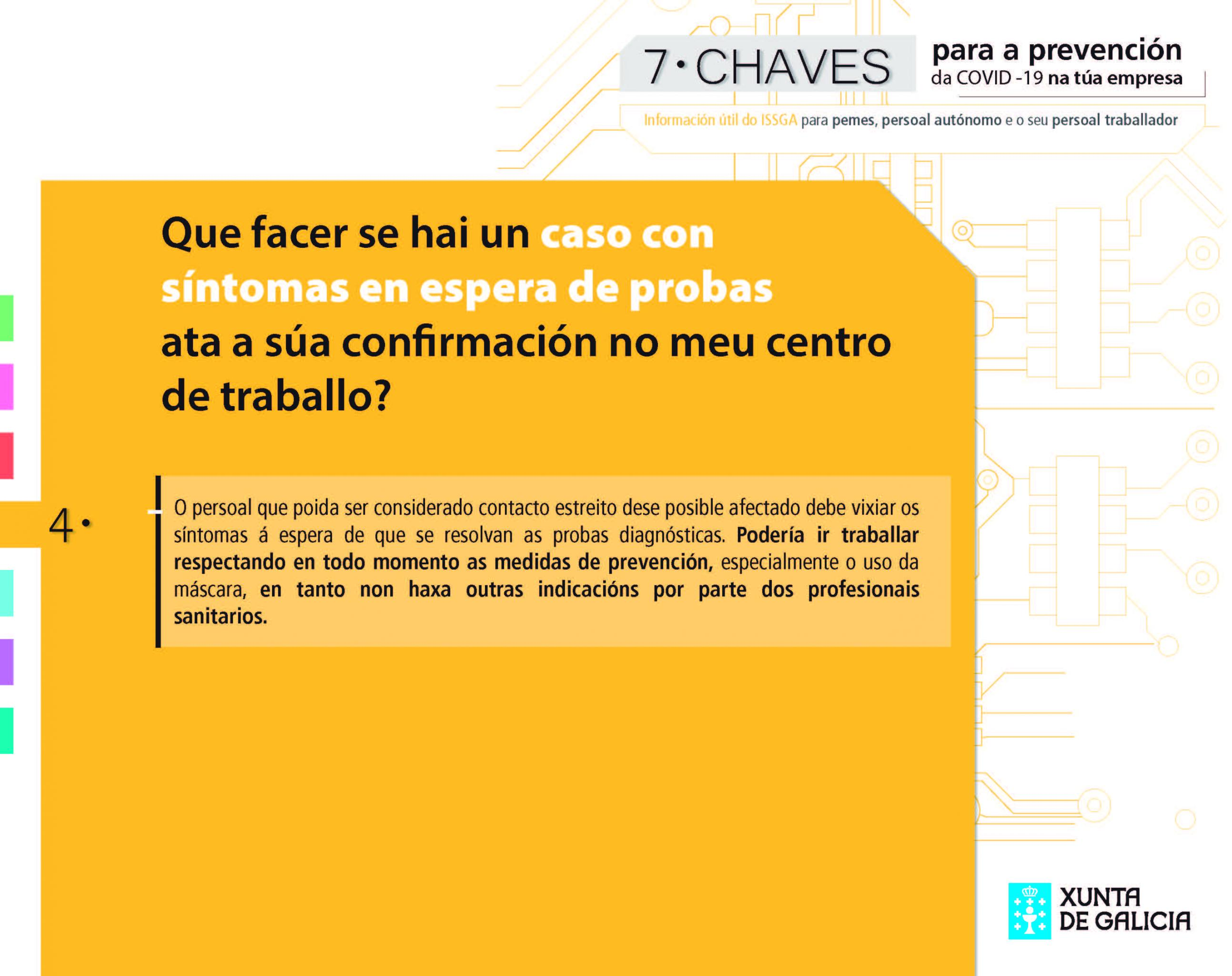 7_chaves_covid_Página_5.jpg