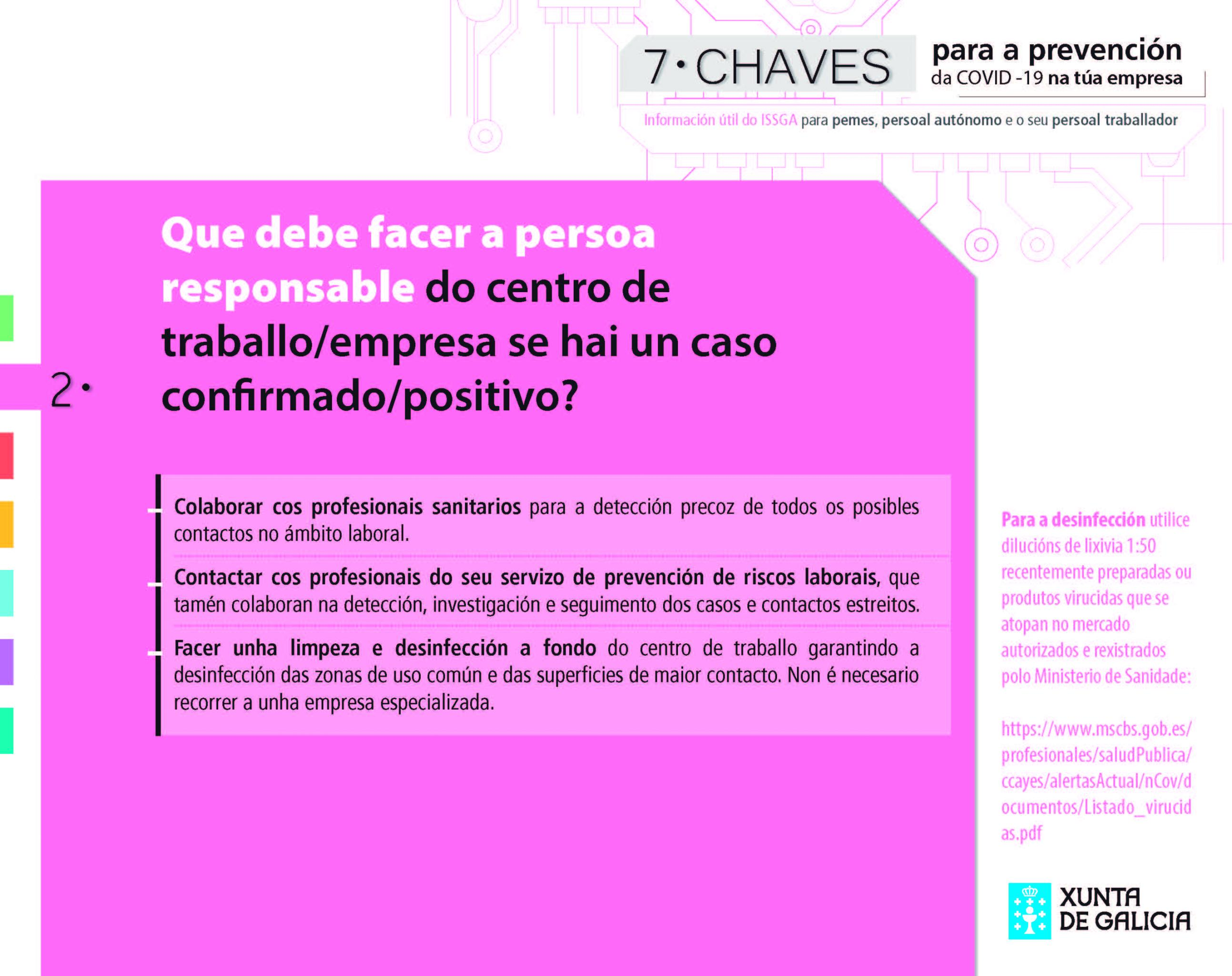 7_chaves_covid_Página_3.jpg