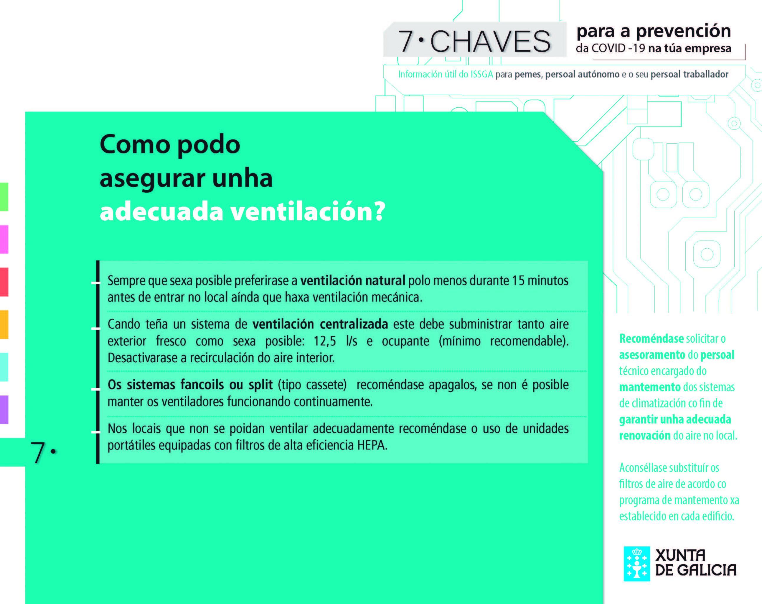 7_chaves_covid_Página_8.jpg