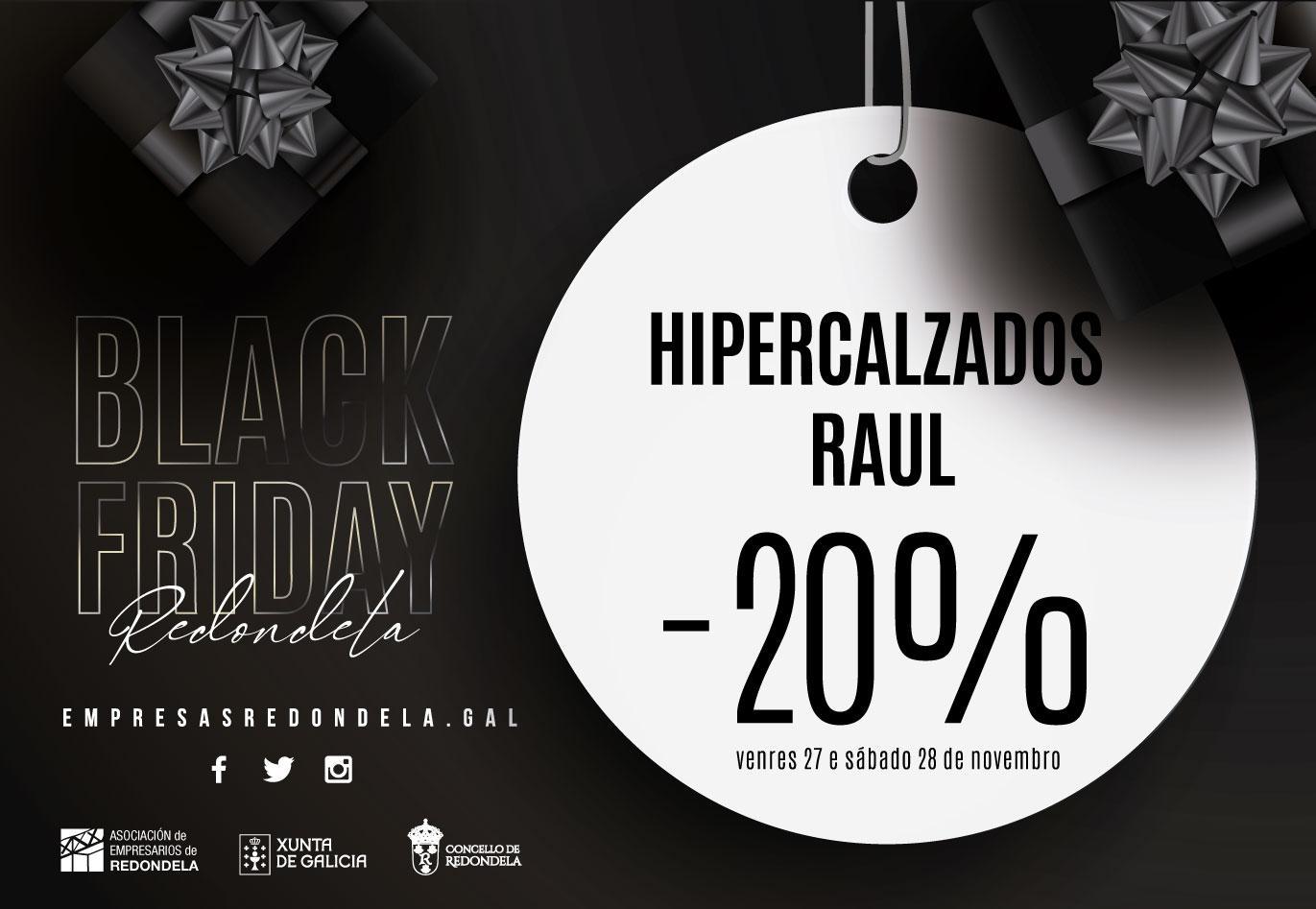 HIPERCALZADO-RAUL.jpg