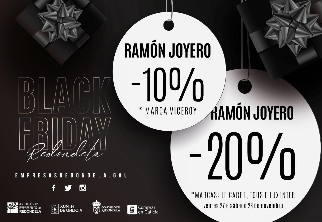 RAMÓN-JOYERO.jpg