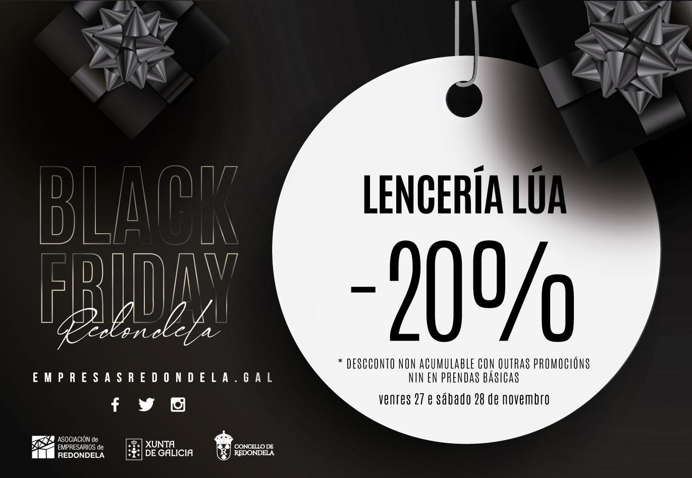 LENCERÍA-LUA.jpg