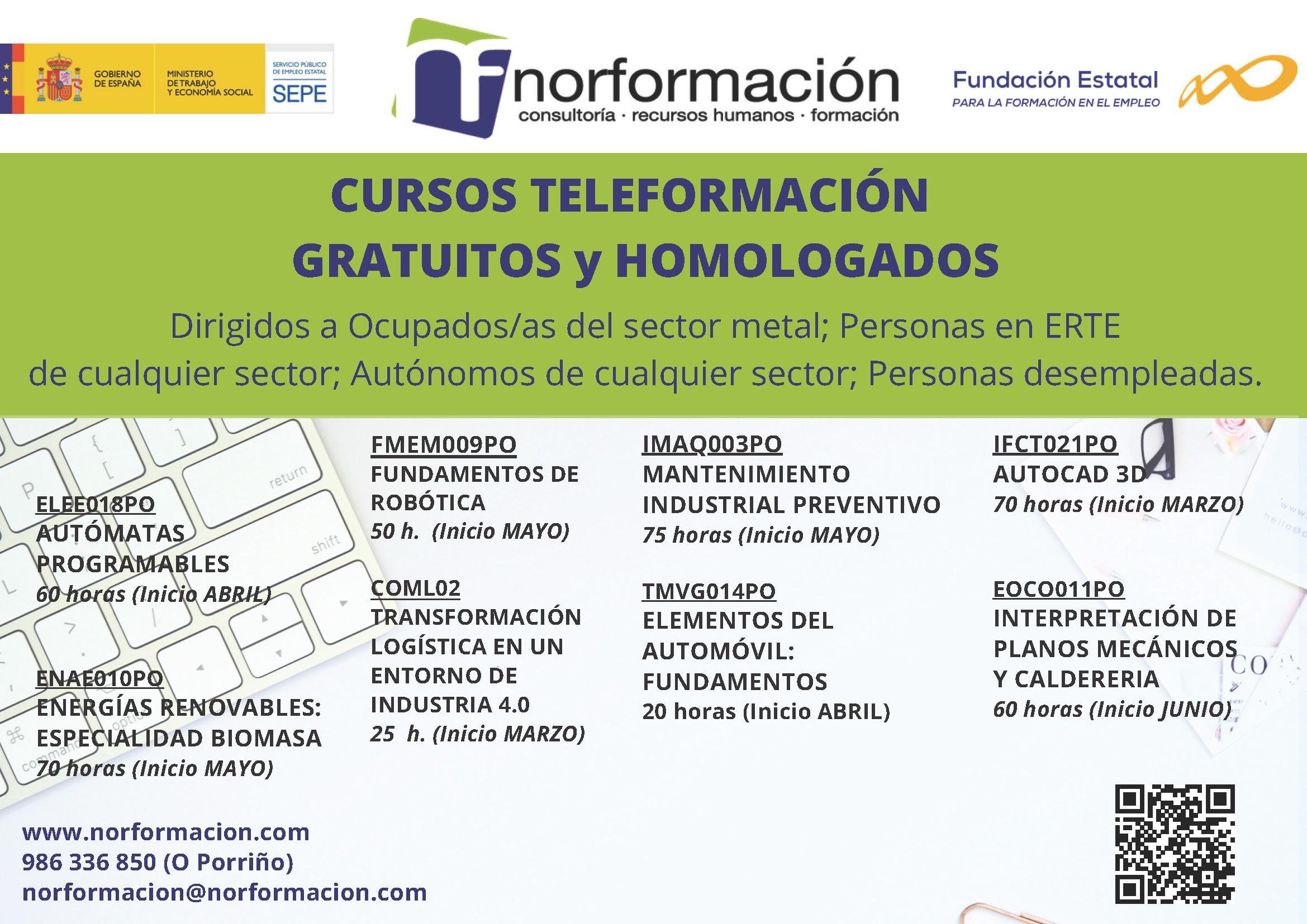 Catálogo Ocupados_Norformación.jpg