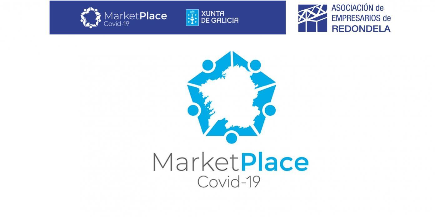 BANNER-marketplace.jpg