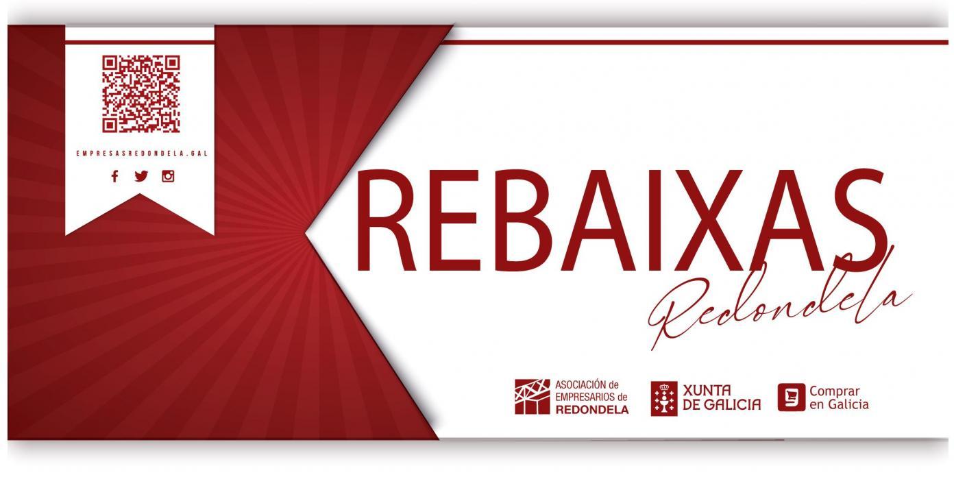 banner-web-rebajas.jpg